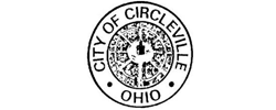 City of Circleville Logo