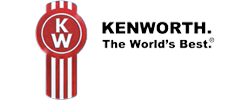 Kenworth/PACCAR Logo