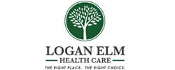 Logan Elm Healthcare Logo