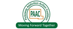 Pickaway Addiction Action Coalition Logo