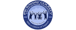 Pickaway Board of Developmental Disabilities Logo