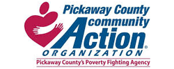 Pickaway County Community Action