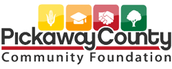 Pickaway County Community Foundation