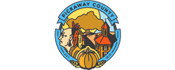 Pickaway County Commissioners