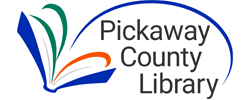 Pickaway County District Public Library