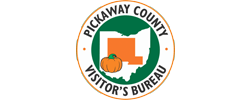 Pickaway County Visitor's Bureau