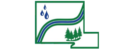 Pickaway Soil & Water Conservation District