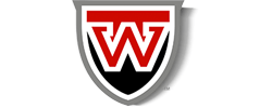 Westfall Local Schools