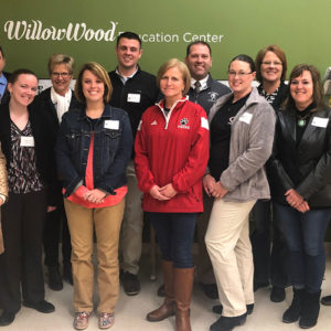 educator tour-3-15-a