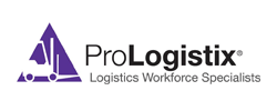 ProLogistix Logo