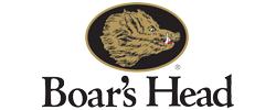 Boar's Head Brands