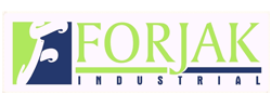 FORJAK Industrial