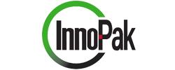 InnoPak