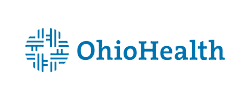 OhioHealth/Berger