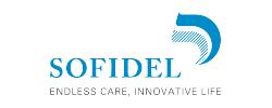 Sofidel America