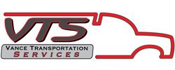 Vance Transportation Services