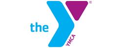 YMCA/Pickaway