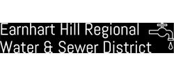 Earnhart Hill Regional Sewer & Water District