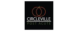 Circleville Post Acute
