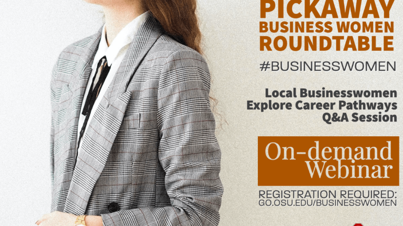 On-demand-Women-in-Business